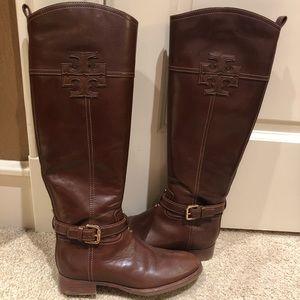 e1895e15f5c9 Women s Tory Burch Boots